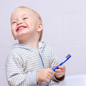 Zahnarztpraxis Schönhardt